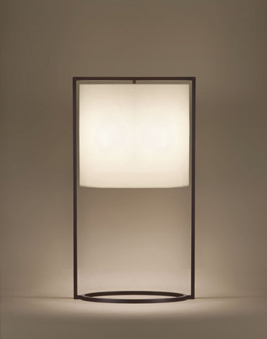 Stupendous Steeman Table By Kevin Reilly Hub Furniture Lighting Living Interior Design Ideas Inesswwsoteloinfo