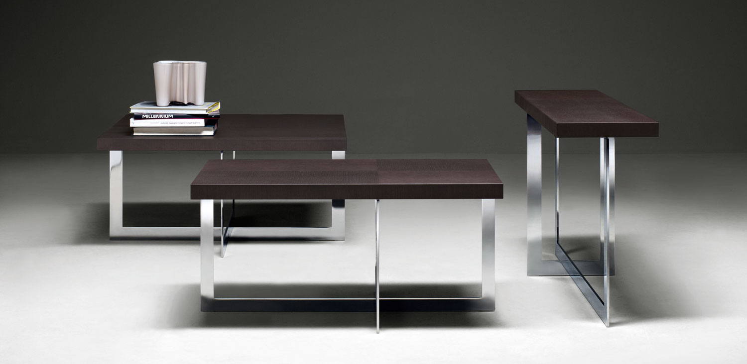 Domino Coffee Table By Molteni C Hub Furniture Lighting Living