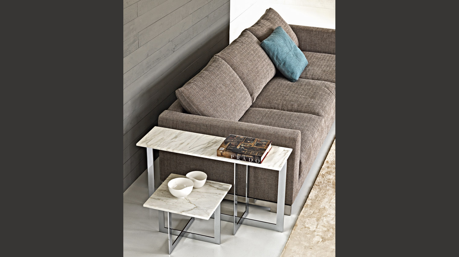 Domino coffee table by molteni hub furniture lighting living gallery geotapseo Image collections