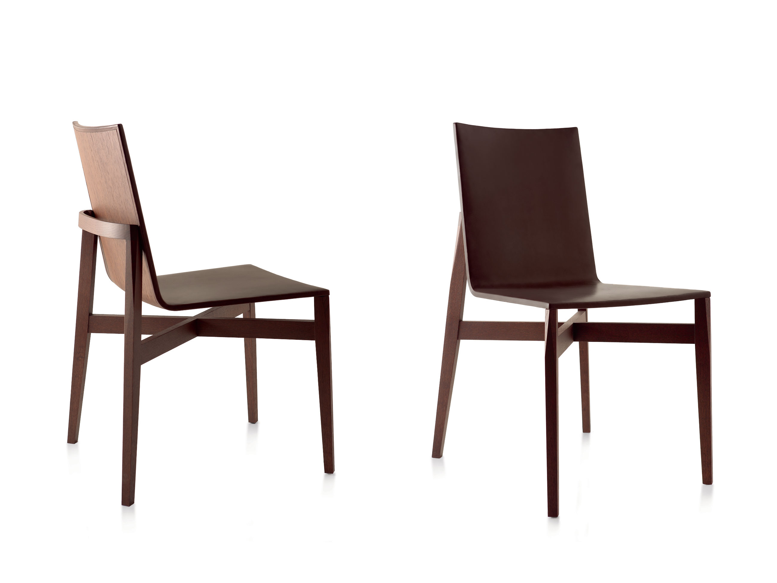Who Dining Chair By Molteni Hub Furniture Lighting Living : 1362723 11 20152863 from www.hubfurniture.com.au size 2598 x 1949 jpeg 190kB