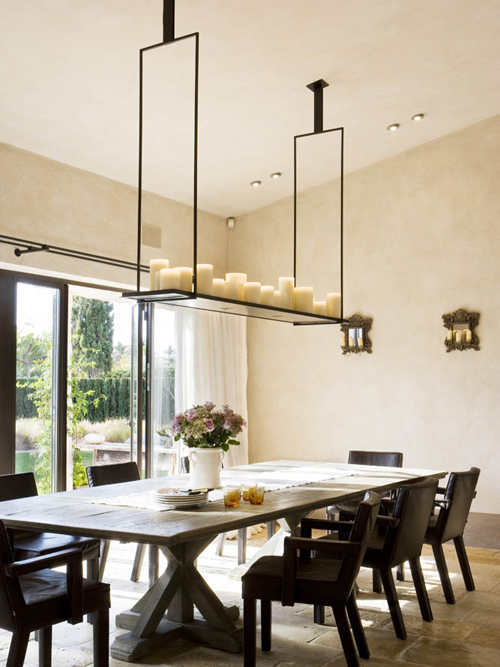 Altar pendant by kevin reilly hub furniture lighting living addadd to pin board aloadofball Image collections