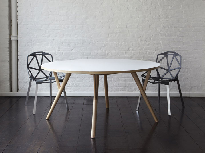 Peggy Dining Table By Scp Hub Furniture Lighting Living : 1451718 07 20135473 from www.hubfurniture.com.au size 718 x 538 jpeg 184kB