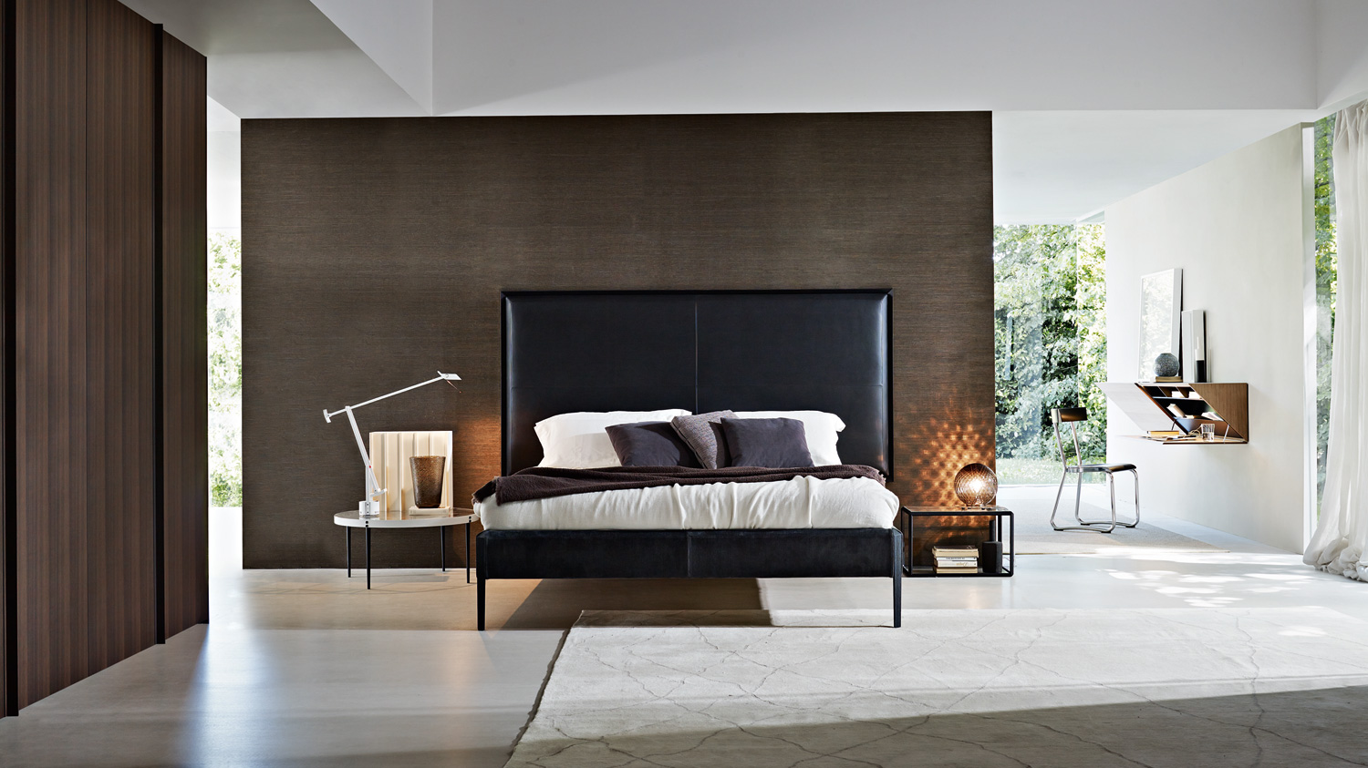 sweetdreams by molteni c hub furniture lighting living On molteni furniture