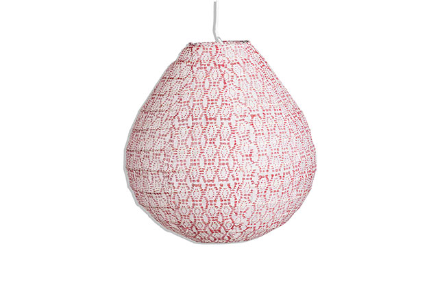 Bee By Paris Au Mois D Aout Hub Furniture Lighting Living