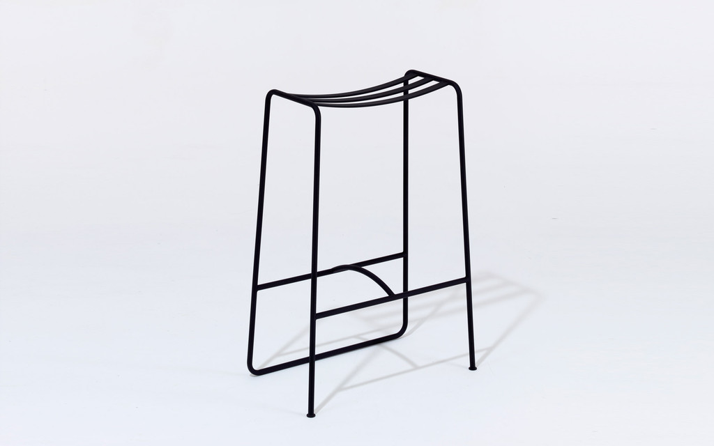 Kids Stools And Chairs likewise Corrugated Iron Dimensions further Coffee And End Tables additionally 251568329162211783 besides 43402232. on custom made beds with storage