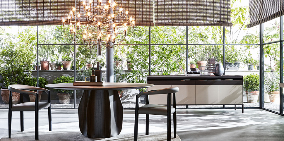 Hub Furniture Lighting Living Designer Furniture Melbourne