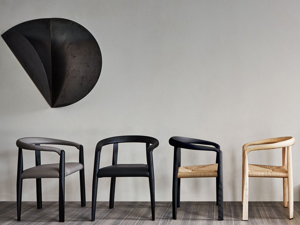 Miss chair by molteni c hub furniture lighting living for Molteni furniture