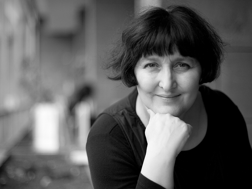|Design Speed Date|Patrizia Moroso|