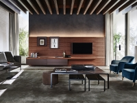 Hub Furniture Lighting Living
