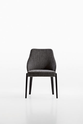 Chelsea Dining Chair By Molteni Amp C Hub Furniture