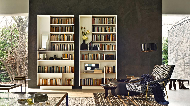 Hub Furniture