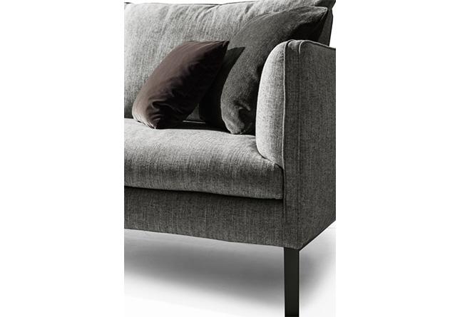 Paul Sofa By Molteni Amp C Hub Furniture Lighting Living
