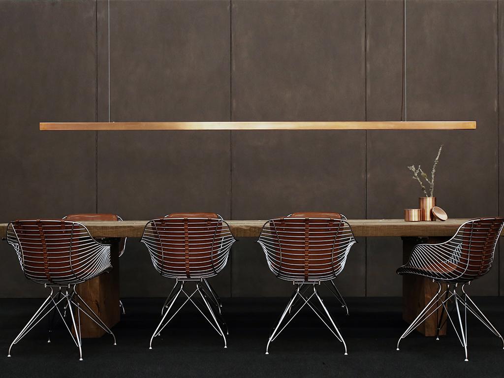 Wire By Overgaard Amp Dyrman Hub Furniture Lighting Living